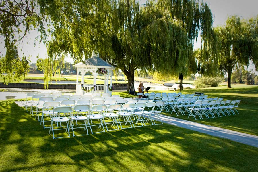 Check Out Our Gallery Contra Costa Wedding Venue